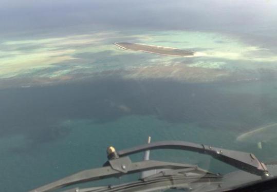 Jana Island Dive Saudi Arabia